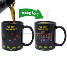 personalized magic mug wholesale magic mug suppliers alibaba
