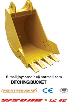 pact Excavator Trench Bucket Digging Bucket 60490157924 moreover 352867 besides Kobelco Excavator Final Drive Jgm906 Crawler 1008983576 likewise Excavators additionally Replacement Manufacture In China Kobelco Parts 60459678859. on kobelco mini excavator specifications
