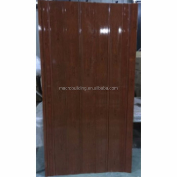 Cool Folding Door Pvc Yogyakarta Contemporary - Best inspiration ...