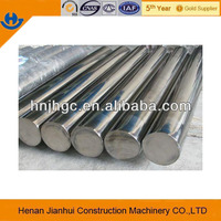 Professional quality SUS 416 Stainless Steel Bar