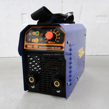 alibaba China single phase 160A dc arc welding machine for weld