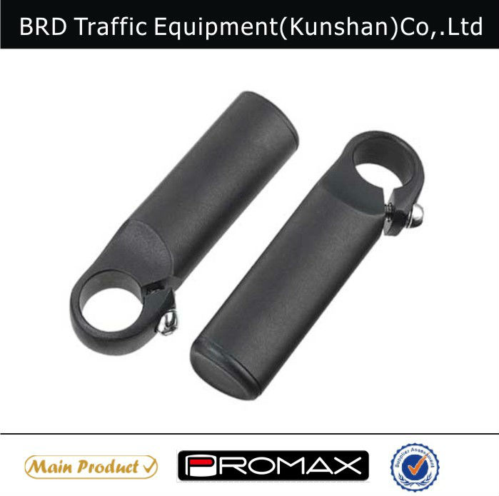Promax Mountain Bicycle Bar Ends BE-401H