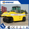 CHANGLIN 30 ton Pneumatic Tyred Road Roller vibromax