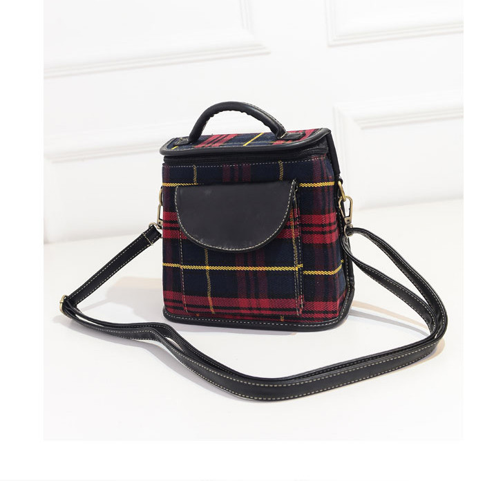 Wide Strap Shoulder Bag, Wide Strap Shoulder Bag Suppliers and ...