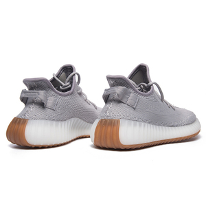 pretty nice 32db3 db15f Yeezy Boost, Yeezy Boost Suppliers and Manufacturers at Alibaba.com