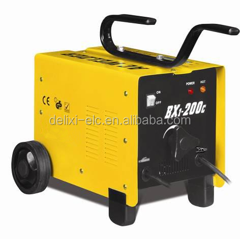 TRANSFORMER ARC WELDER BX1 arc welding machine price list