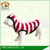 Christmas Dog Clothes For Chihuahua