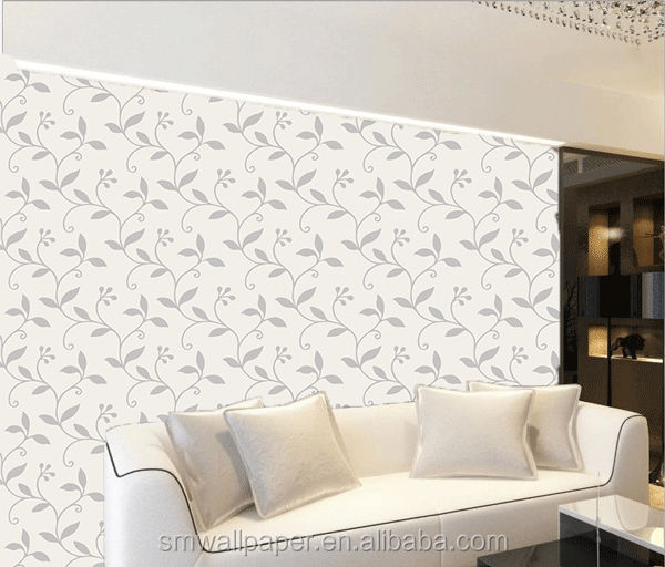 Exterior Wallpaper Exterior Wallpaper Suppliers and Manufacturers