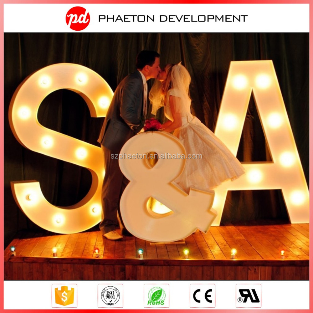 vintage marquee letters for sale vintage marquee letters for sale suppliers and manufacturers at alibabacom