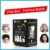 Herbal Hair Colors Shampoo Fast Hair Coloring Shampoo