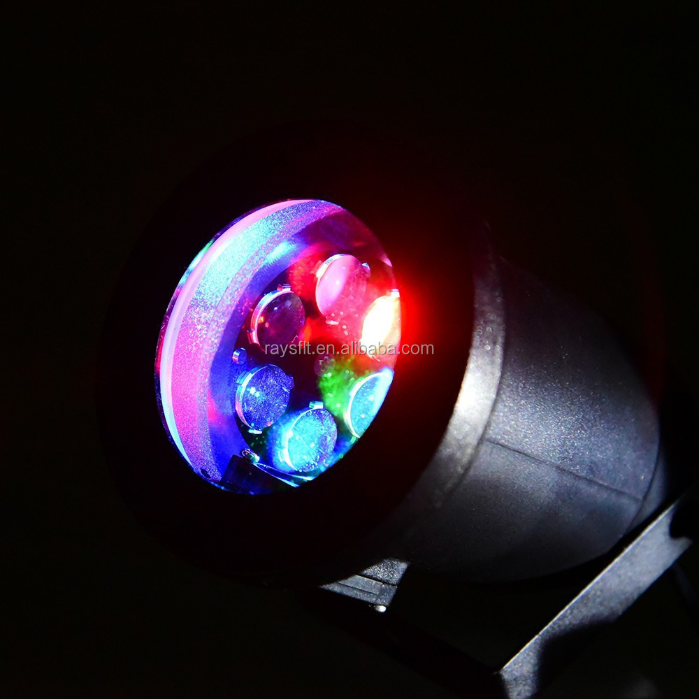 Details Of Cheap Outdoor Christmas Laser Lights Christmas: Outdoor Christmas Cheap Laser Lights For Sale,Decorative