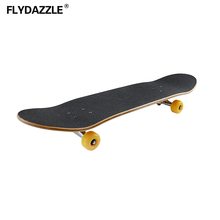 Professionele grip tape skateboard stickers boosted skateboard <span class=keywords><strong>motor</strong></span> skateboard grafische