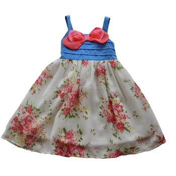 5394a5f8ae6 Baby Garments Design
