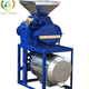 Automatic Low Price Grain/Plant/Spices/Peanut/Cassava Flour Mill Machine/Make Powder