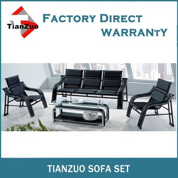 Pleasing Office Furniture Steel Frame Sofa Recliner Sofa Tz B17 Buy Recliner Sofa Steel Frame Sofa Office Sofa Product On Alibaba Com Alphanode Cool Chair Designs And Ideas Alphanodeonline
