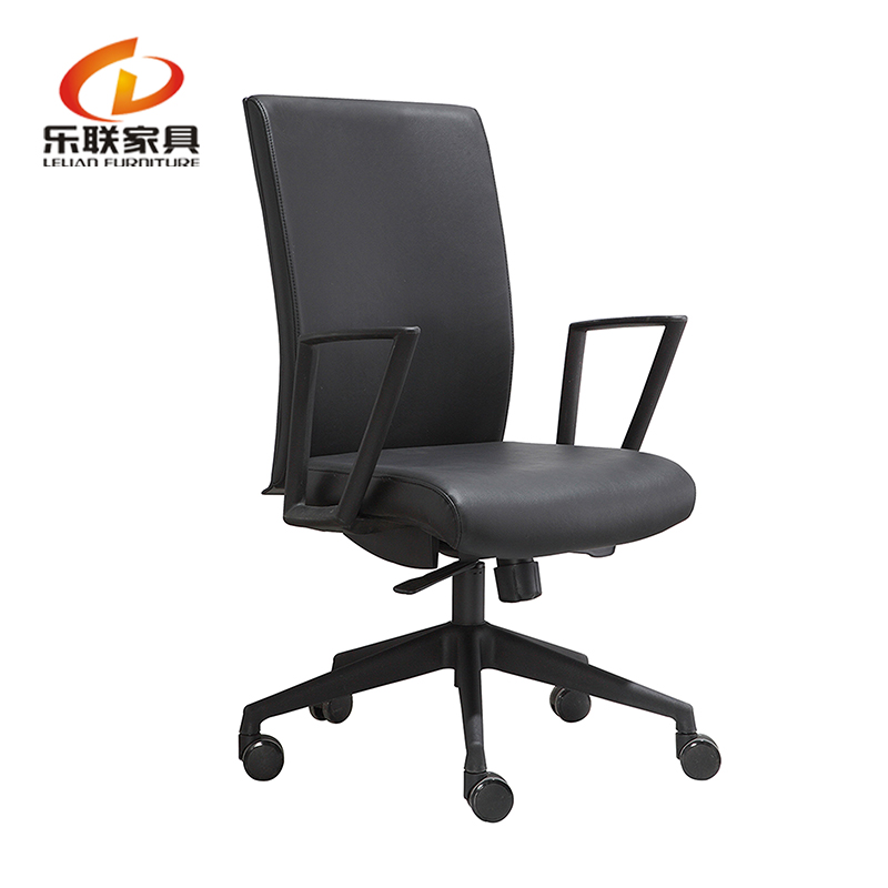 Boss Pakistan Plastic Chair Import From China Chair Frames For Upholstery