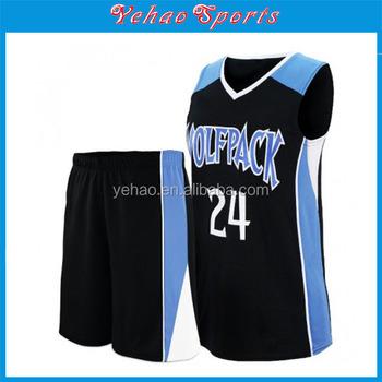 29e64105abab Custom Unique Your Own Design Basketball Jerseys - Buy Custom Unique ...