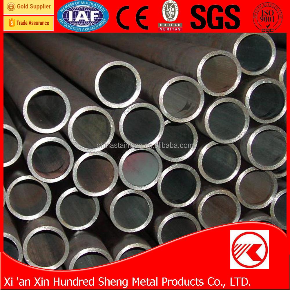 Prix de gros mat riaux de construction en acier au carbone for Prix materiaux construction maroc