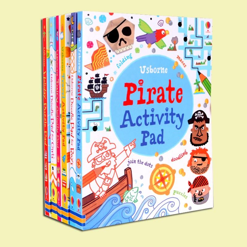 Por encargo barato niños libros para colorear libro de cuentos ...