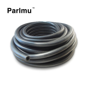 Custom low pressure EPDM steam hose pipe