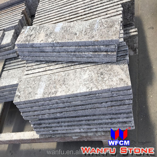 Artic white granite floor tiles price in philippines for sale