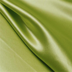 Chinese supplier newest silk satin fabric with good quality e056758f6