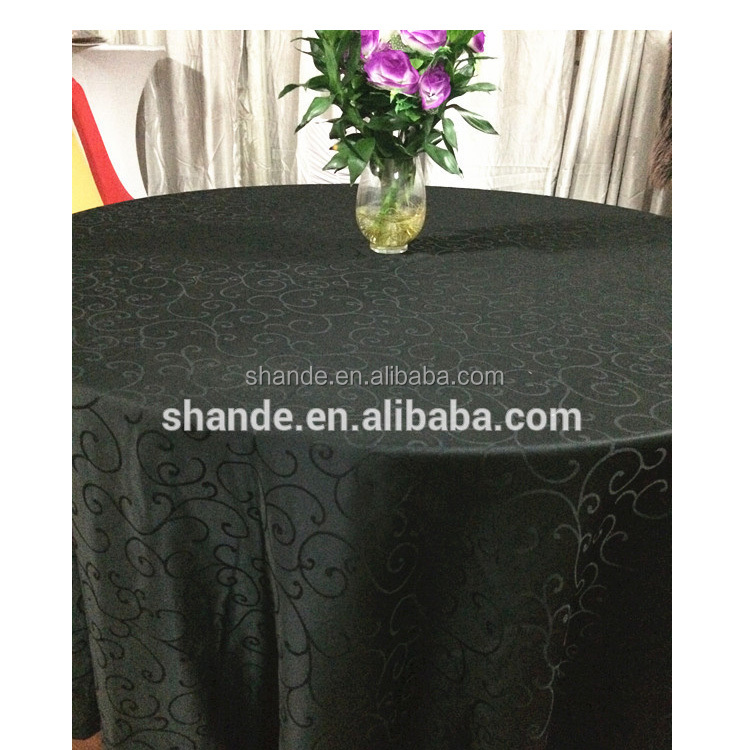 Floral Tablecloths Wholesale, Tablecloth Suppliers   Alibaba