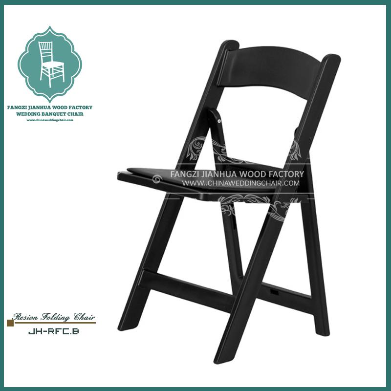 Folding Beach Chairs Folded Chair Disabled - Buy Folding Beach ...