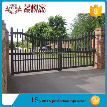 Latest Main Gate Designsiron Pipe Gate Designindian House Main