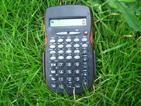 scientific calculator/promotional calculator/desk top calculator