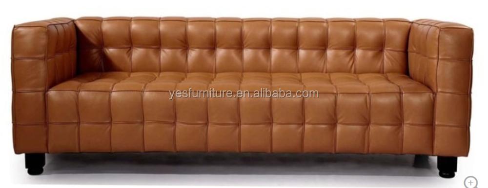 foshan sofa m bel wohnzimmer sofa set f r schwere menschen. Black Bedroom Furniture Sets. Home Design Ideas