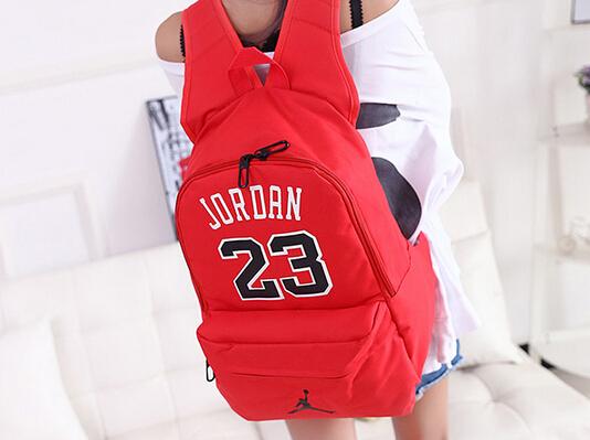380e1e2be7 ... air jordan backpacks 4 girls . ...