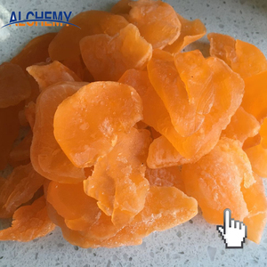 Afghanistan Dry Fruits, Afghanistan Dry Fruits Suppliers and