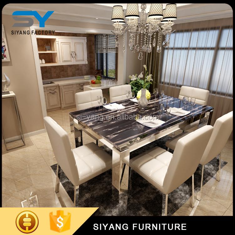 Royal Design Dining Table Sets, Royal Design Dining Table Sets ...