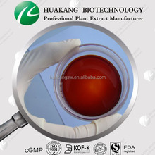 1%-5% High quality Natural Astaxanthin By HPLC for supplement