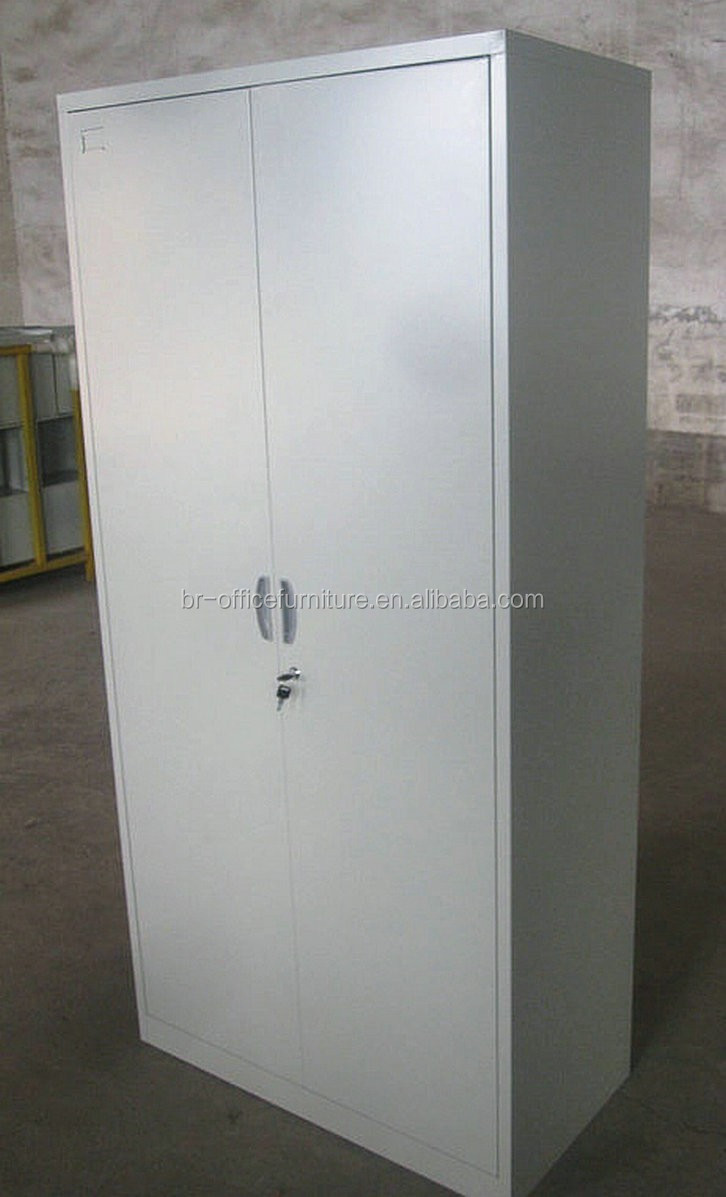 Lockable Bedroom Furniture 2 Doors Fair Price Mordern Designs Furniture Lockable Almirah