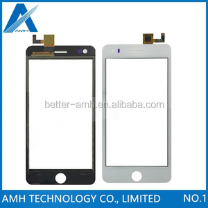 For Elephone P6i touch screen digitizer brand new quality