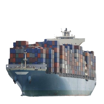 Lcl/fcl Good Shipping Agent With Cheap Freight To Worldwide - Buy Lcl/fcl  Cheap Shipping Freight,Cheap Shipping Freight To Worldwide,Ocean Freight To