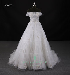 Victorian Wedding Dresses.Guangzhou Factory New Wedding Dresses Pictures White Lace Wedding Ball Gown Victorian Style Bridal Dresses