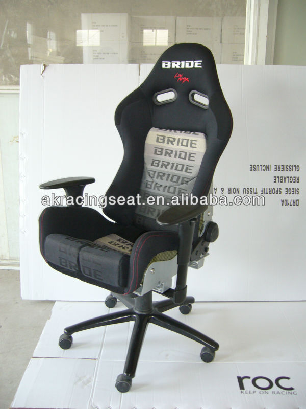 Akracing Hot Bride Gias Low Max Office Chair Style Fancy Chairs Ergonor Product On Alibaba
