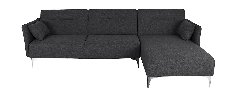 Cheap Minimalist Sofa Design Find Minimalist Sofa Design Deals On Line At Alibaba Com