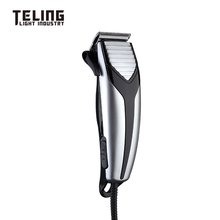 Popular professional Eletrônico barato <span class=keywords><strong>AC</strong></span> hair clipper trimmer.