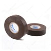 China Wholesale Websites Water Proof Electrical Tape