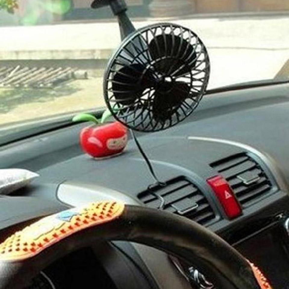 mini ventilateur de voiture achetez des lots petit prix mini ventilateur de voiture en. Black Bedroom Furniture Sets. Home Design Ideas