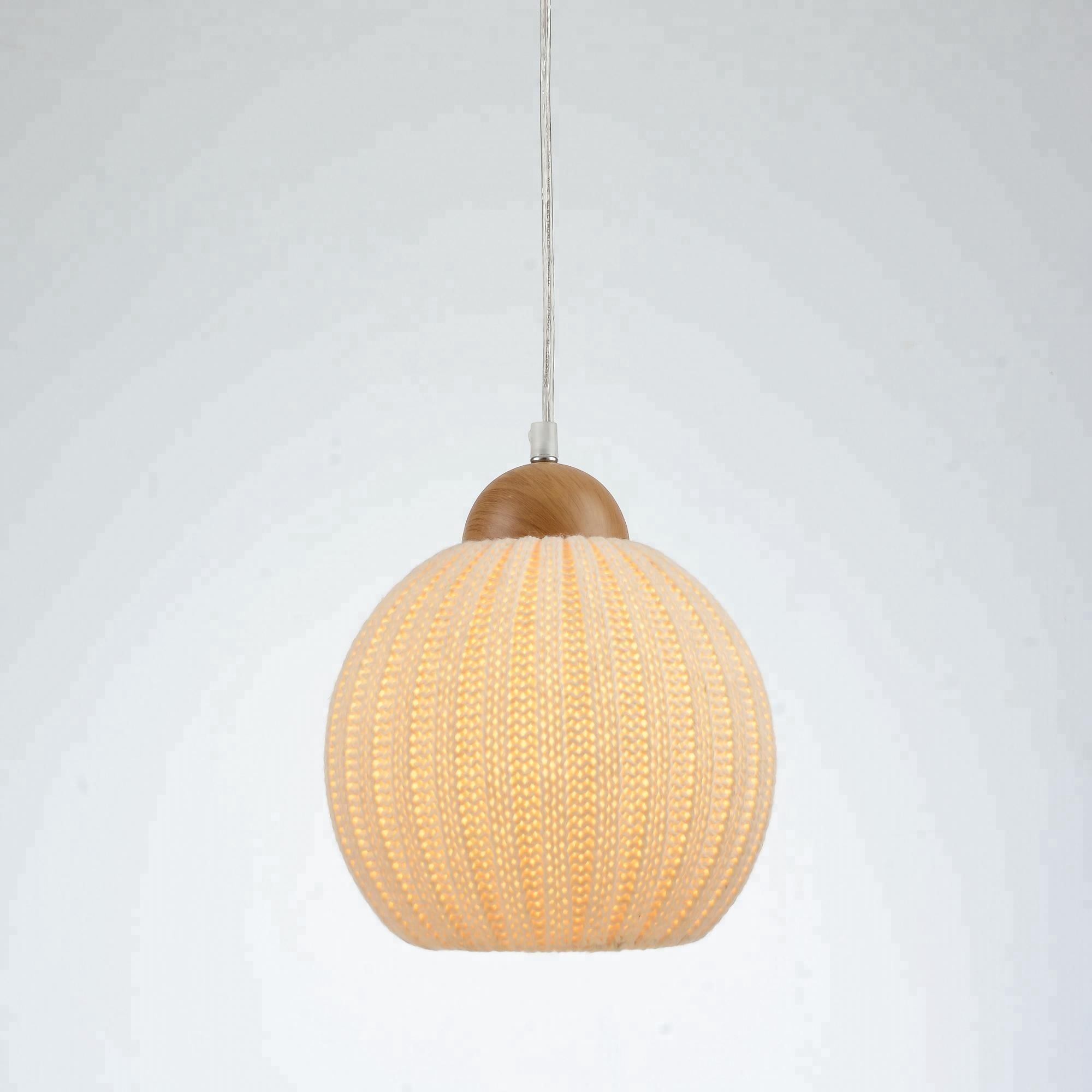 modern ceiling lamp 8221