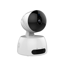 1280*720P CE RoHS IP Surveillance Camera With SIM Card Outdoor WiFi For your Life