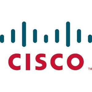 Cisco-IMSourcing IMS REFURB LSI MegaRAID 9266CV-8i SAS Controller - PCI Express - Plug-in Card - RAID Supported - 0, 1, 10, 5, 6, 50, 60 RAID Level - UCS-RAID-9266CV=-RF