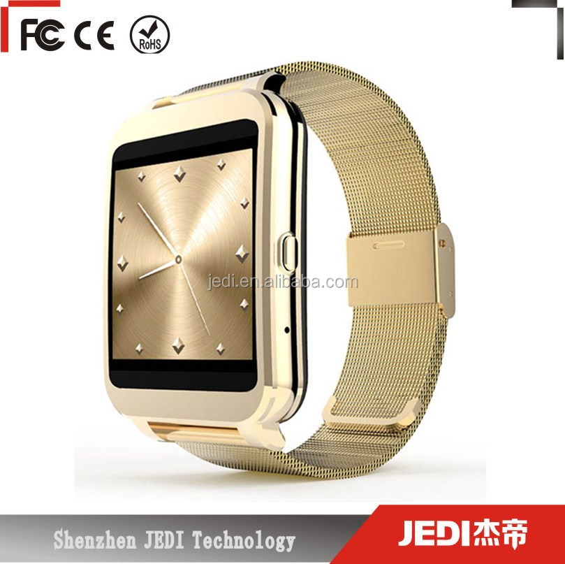 lucury android hand watch mobile phone_C942