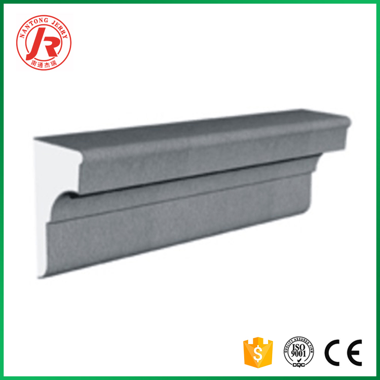 Eps Roof Cornice Eps Roof Cornice Suppliers and Manufacturers at Alibaba.com  sc 1 st  Alibaba & Eps Roof Cornice Eps Roof Cornice Suppliers and Manufacturers at ... memphite.com