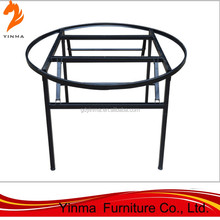 Quarter Round Table, Quarter Round Table Suppliers And Manufacturers At  Alibaba.com